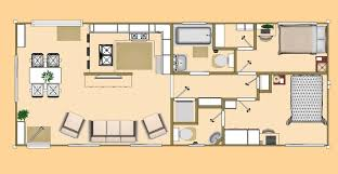 next topic 40 ft container house floor