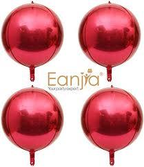 com eanjia hangable 4 count 16