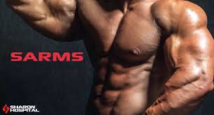 SARMS (2019): 7 things we bet you didn't know [Video]