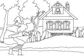 Top 5 chủ đề tranh tô màu được các bé yêu thích nhất - byhien