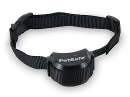 Petsafe Stay Play Wireless Fence Receiver Collar Petco