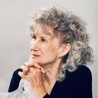 Alice Campbell Obituary - Colbert, Oklahoma | Legacy.com
