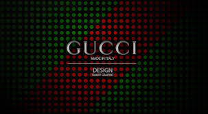 gucci desktop wallpapers top free