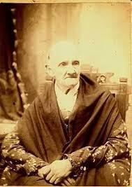 Katharine Smith Salisbury - Wikipedia
