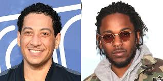 kid capri says he and kendrick lamar