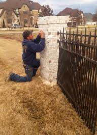 What Is The Best Time Of Year To Install A New Fence Tennessee Valley Fence You Ll Love Us Around Your Place Huntsville Alabamatennessee Valley Fence You Ll Love Us