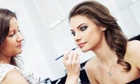 makeup services staci janelle groupon