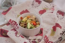 verduras al con thermomix tm5