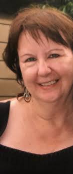 Louise Hayes Obituary - Shamokin, Pennsylvania   Legacy.com