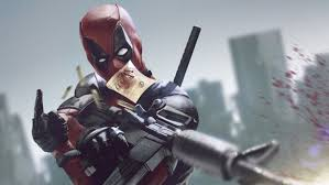 deadpool wallpapers and backgrounds