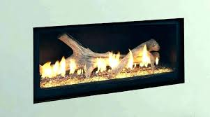 gas fireplace insert cost makemyblog co