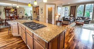disinfecting kitchen countertops