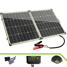Kings Solar Charger Adventure Charge Controller Sun King Lantern With Phone Rural Electric Fence Outdoor Gear Mppt Instructions Cdr Expocafeperu Com