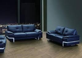 maxwest p821 sofa set 2 pcs in