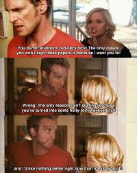greatest sweet home alabama movie quotes that will make you