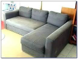 l shaped sofa bed treelation co
