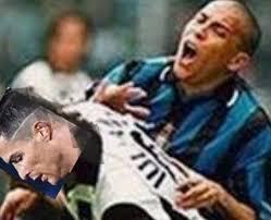 Mentana attacca dopo il rinvio di Juve-Inter:
