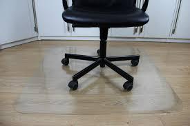 floor mat chair mat carpet protector