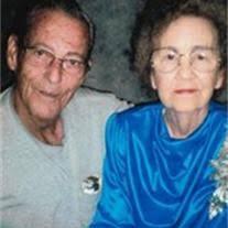 Wesley Harrison Obituary - Visitation & Funeral Information
