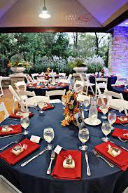 northwest chicago outdoor wedding venue