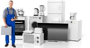 Appliance Repair Services-An Analysis | Trans-Cabelle