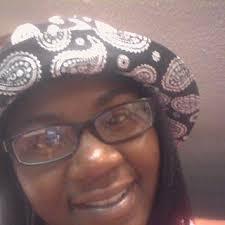 Raquel Ward Facebook, Twitter & MySpace on PeekYou