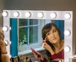 heidi artistry makeup hair
