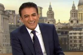 Adil Ray - news latest, breaking updates and headlines today ...