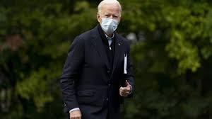 Biden participates in virtual town hall ...