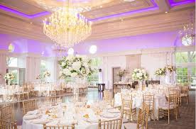 13 nj ballrooms to drool over new