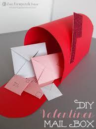 9 valentine s day mailbo for kids