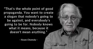 noam chomsky quotes that will make you question everything