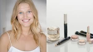 makeup cles austin tx saubhaya makeup
