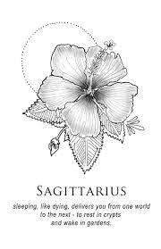 sagittarius wallpaper 69 images