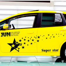 Hotsale Car Decal Cool Adhesive Sticker Cheap Thailand Car Sticker Buy Thailand Car Sticker Car Decal Adhesive Sticker Product On Alibaba Com