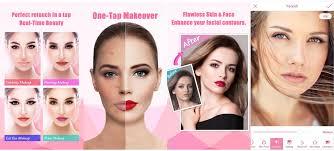 beauty makeup app android saubhaya makeup