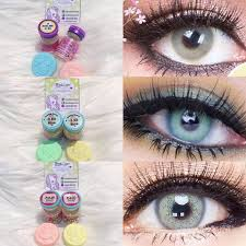 ✅ Adeline Brown ✅ Sweety Spatax Blue ✅... - Crystal Contact ...