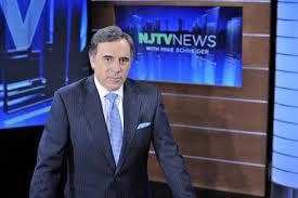Mike Schneider (news anchor) - Alchetron, the free social encyclopedia