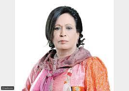 أقدم صورة لسيدة الشاشة الخليجية الفنانة حياة الفهد ليالينا