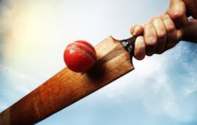 wallpaper red ball player cricket