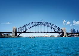 sydney harbour bridge wallpapers man
