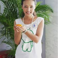 Image result for yangchuk tso
