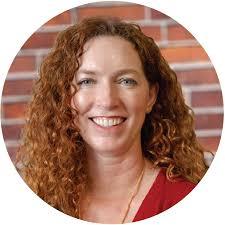 Heather Smith | Chosen Care