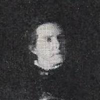 Ada Elizabeth Scott (Woodbury) (1875 - 1957) - Genealogy