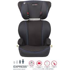 convertible booster car seats baby