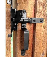 Ozco Gate Latch Lee Valley Tools
