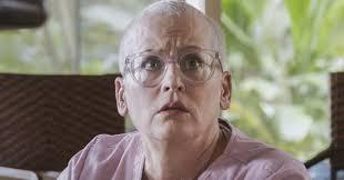 Lori Petty: Republicans Are a 'Death Squad' Supporting 'Murderer ...