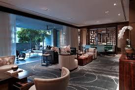 ultra luxurious home design ideas