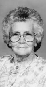 Lela Smith | Obituary | Wayne County Outlook