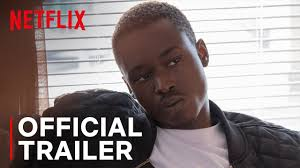 All Day and A Night Starring Jeffrey Wright & Ashton Sanders ...